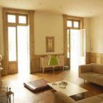 Immobilien Frankreich: Ihre Immobilie in Frankreich kaufen