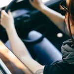 Praktische Autoprüfung – Tipps & Tricks