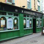 Die besten Wege, das üppige und grüne Irland zu erleben