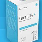 Natürliche Nahrungsergänzungsmittel für Frauen vergrößern die Chancen um schwanger zu werden