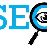 Die Rolle von SEO und Online-Marketing bei der Verbesserung der globalen Reichweite eines Unternehmens