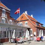 Immobilien in Dänemark kaufen