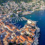Einkaufsführer für Immobilien in Kroatien