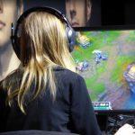 Vor dem Bau eines Gaming PC - Was Sie wissen müssen